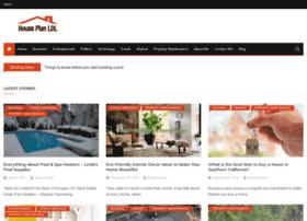 Houseplans-ldl.com