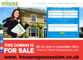Houserepossession.co.uk