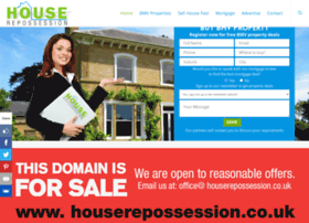 houserepossession.co.uk