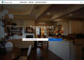 houses.net