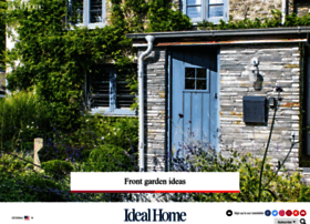 housetohome.co.uk
