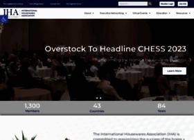 Housewares.org