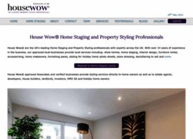 Housewow.co.uk
