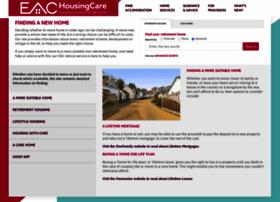 housingcare.org