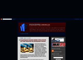 housingchronicles.com