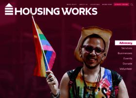 Housingworks.org