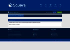 houston-imports.com