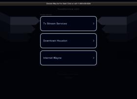 houstonview.com