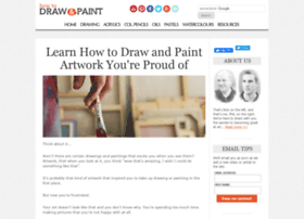 how-to-draw-and-paint.com