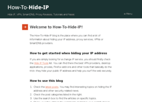 how-to-hide-ip.info