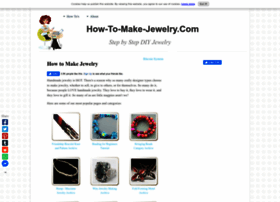 how-to-make-jewelry.com