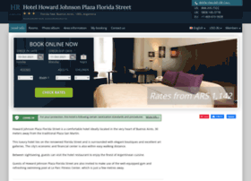 howardjohnsonplazaflorida.h-rez.com