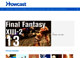 howcast.com