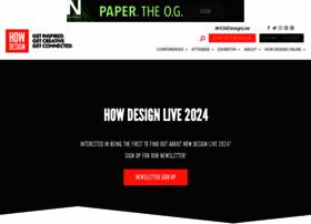 howdesign.com