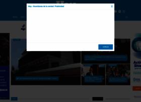 Hoy.com.do