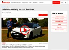 hoymotor.com