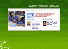 Hpp.org.my