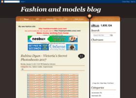hqfashion-models.blogspot.com