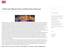 hqnews.org