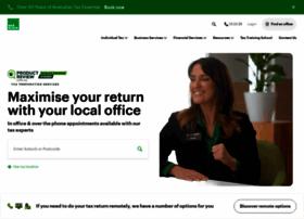 hrblock.com.au