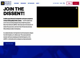 hrc.org