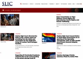 hrln.org