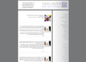 hrm-group.com