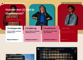 Hro.nl