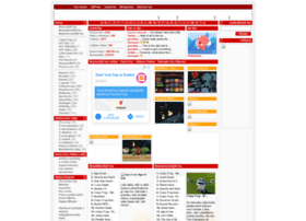 hry-online.com