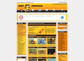 hry-zdarma.org