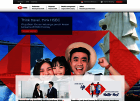 hsbc.co.id