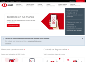 hsbc.com.ar