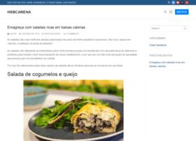 hsbcarena.com.br