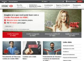 hsbcbrasil.com.br