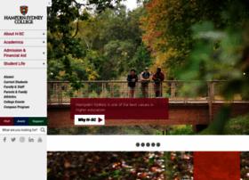 hsc.edu