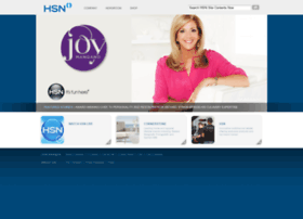 hsni.com