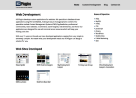 Hsplugins.com