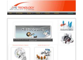 hstecnology.com.co