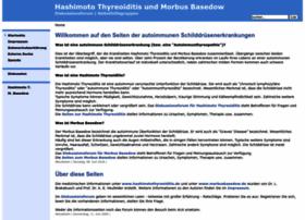 ht-mb.de