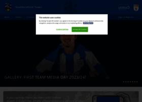 Htafc.com