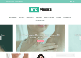 htc-phones.net