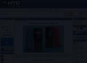 htcmania.com