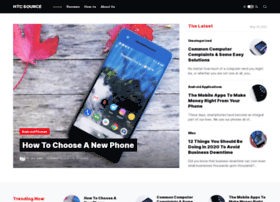 htcsource.com