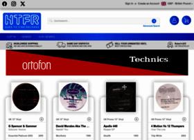Htfr.com