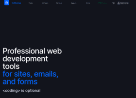 html-helper.com
