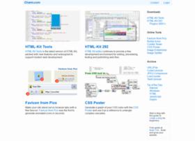 html-kit.com