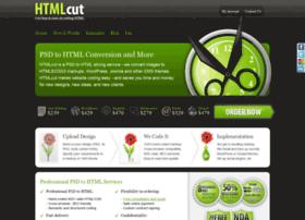 Htmlcut.com