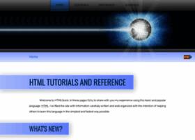 htmlquick.com