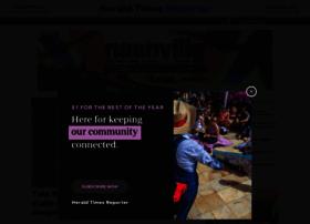 htrnews.com