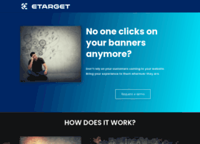 hu.etarget-media.com